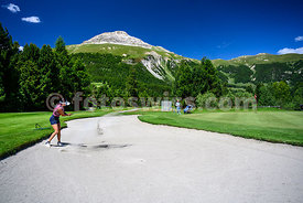 465-fotoswiss-Golf-50th-Engadine-Gold-Cup-Samedan