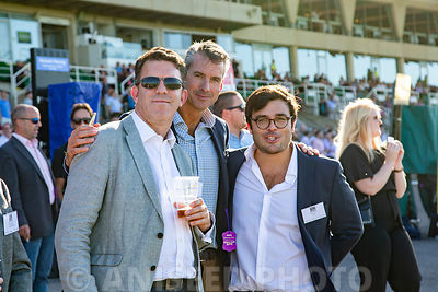 Aniseed_Photo_-_EN_Raceday_2019-207