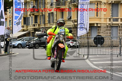 FinishSanremo_00069