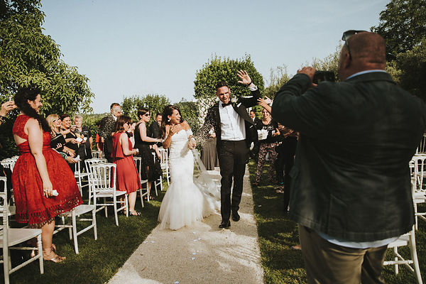 060-aaron-sarah-destination-wedding-le-marche
