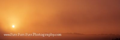 Sharrow_Misty_Sunrise_2006-10-13_006