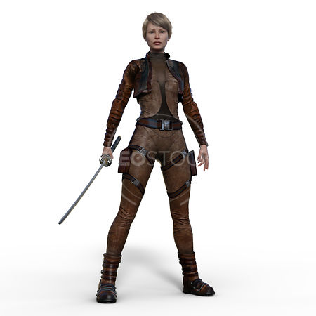 13-CG-female-galactic-adventure-bodyswap-neostock