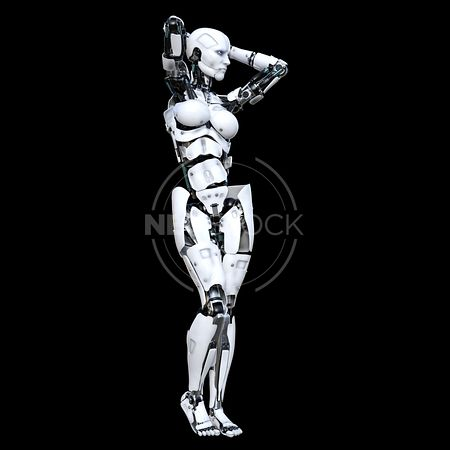 cg-body-pack-female-android-neostock-18