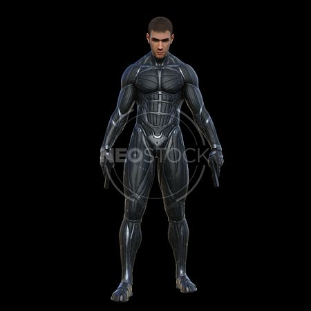 cg-body-pack-male-exo-suit-neostock-14