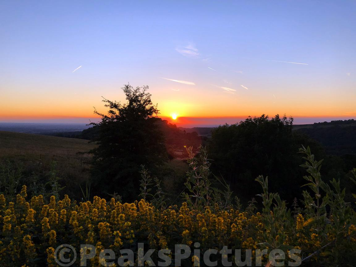 Sunset_Macclesfield_270618