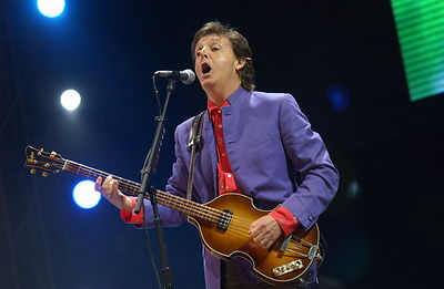 Paul_McCartney_054