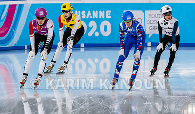 Short_Track_Speed_Skating_-_Race_finished