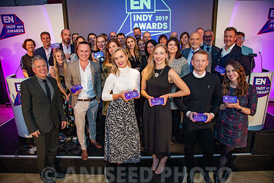 EN_Indy_Awards_2019_smaller-98