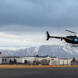 Helecopter_Reykjavik_Airport_Iceland_emm.is-3928