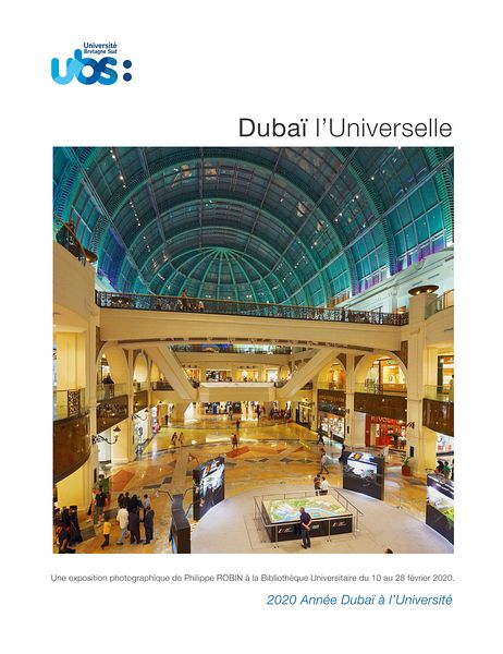 71_Mall_of_the_Emirates_UBS