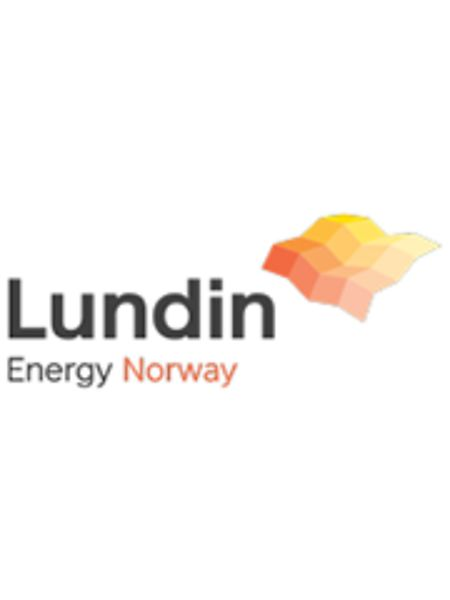 Lundin_Energy_Norway