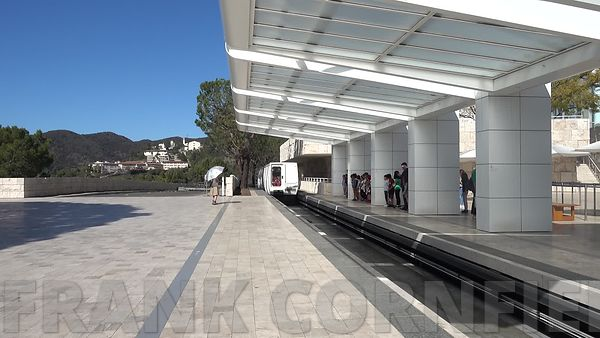 Getty_Center_Tram_1_4k_F