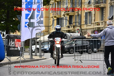 FinishSanremo_00026