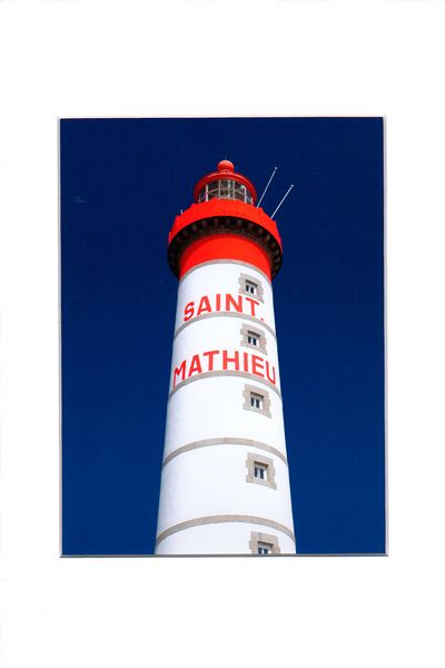 FAG0042_PAE - Le Phare Saint-Mathieu