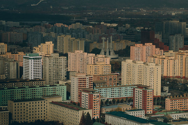 photo-coree-du-nord-dprk-north-korea-3512
