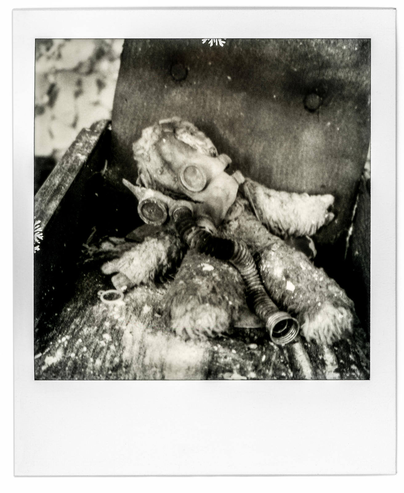 photo-polaroid-tchernobyl-chernobyl-3