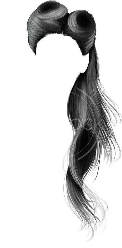 rockabilly-digital-hair-neostock-1