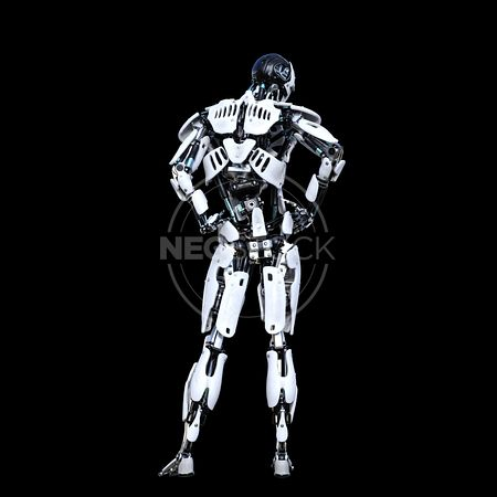 cg-body-pack-male-android-neostock-26
