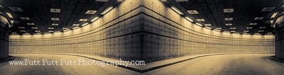 2006-07-07_Stockholm_Underpass_009_Edit_2_copy