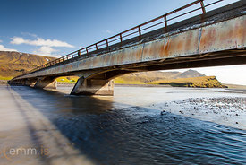 Old_Icelandic_bridge-9442