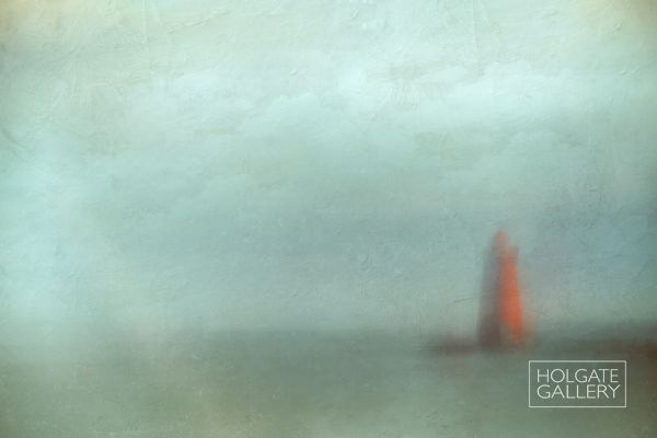 Poolbeg_in_the_mist