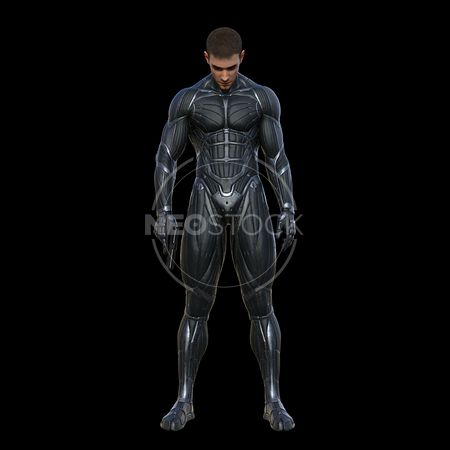 cg-body-pack-male-exo-suit-neostock-15