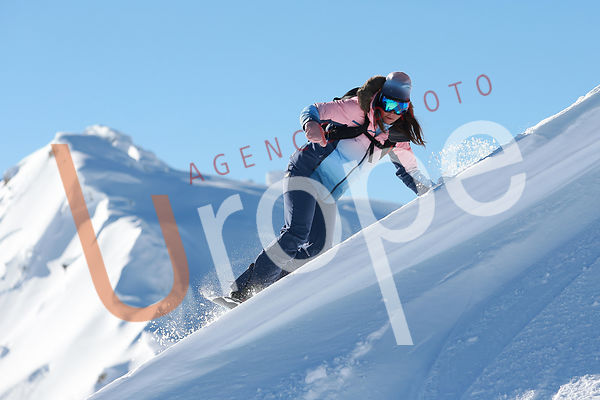 PHOTOS DE SNOWBOARD