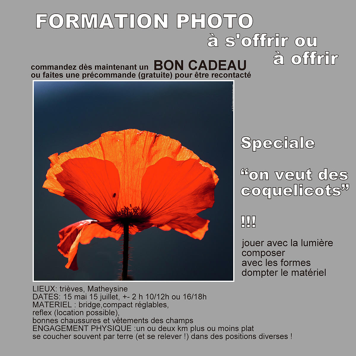 proposition_cours_photo_(14)