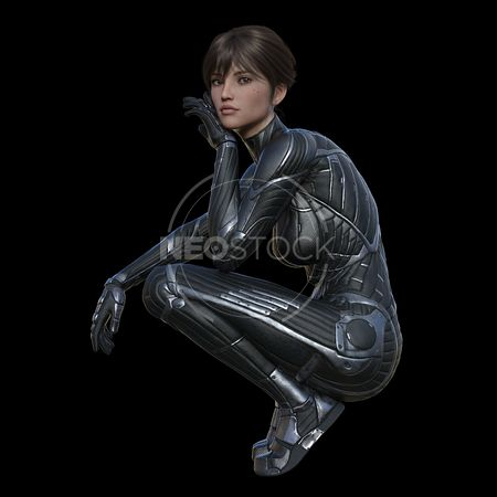 cg-body-pack-female-exo-suit-neostock-6