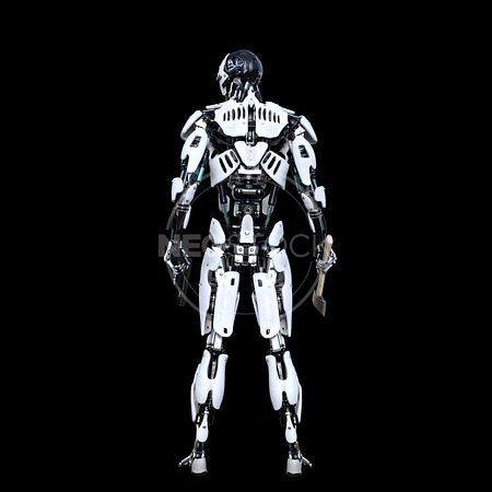cg-body-pack-male-android-neostock-17