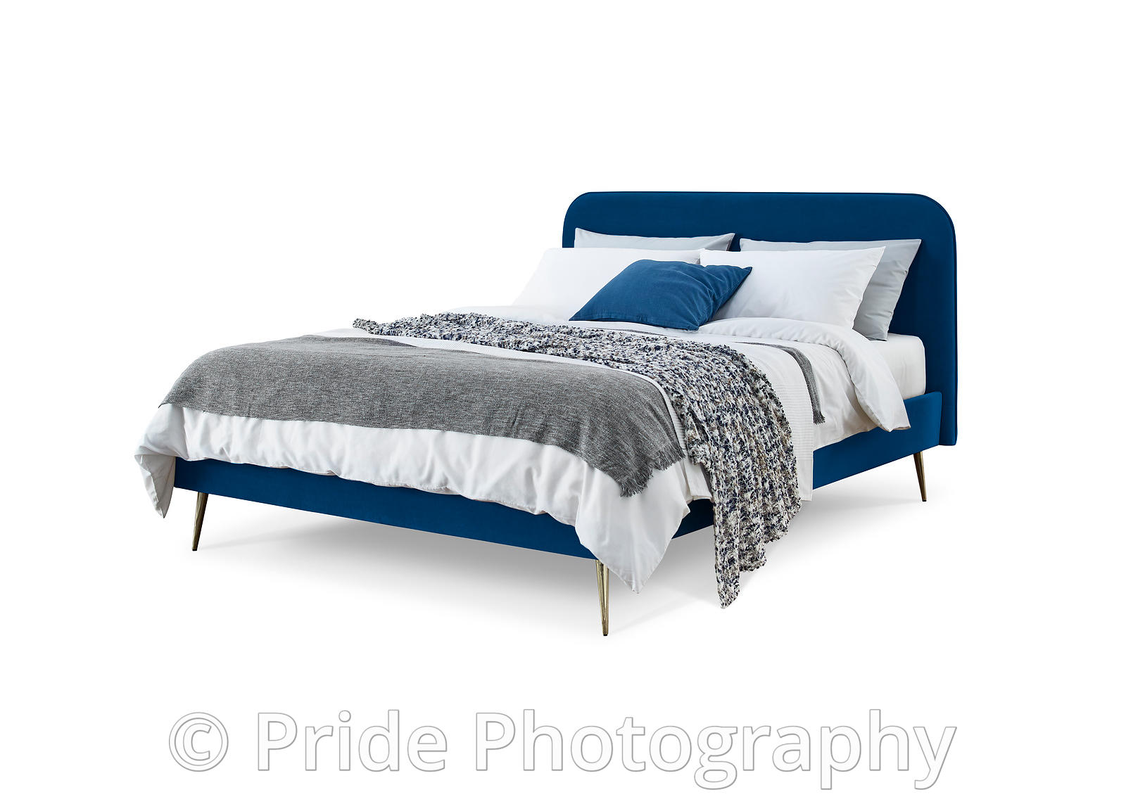 Arlana_Blue_bed_main_original