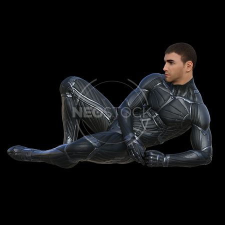 cg-body-pack-male-exo-suit-neostock-22