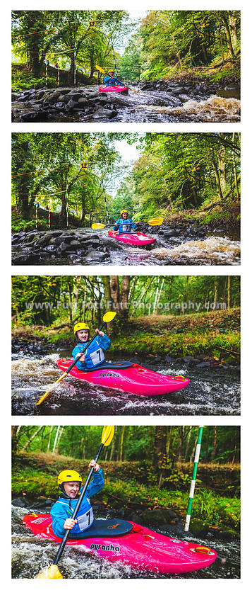 2019-09-22_Oughtibridge_Slalom_190-Edit