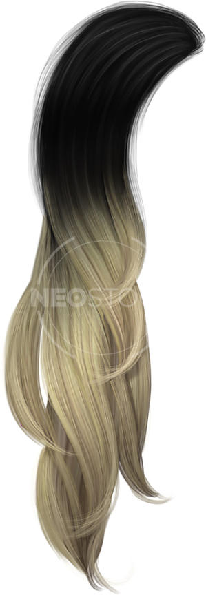 teeloh-digital-hair-neostock-7