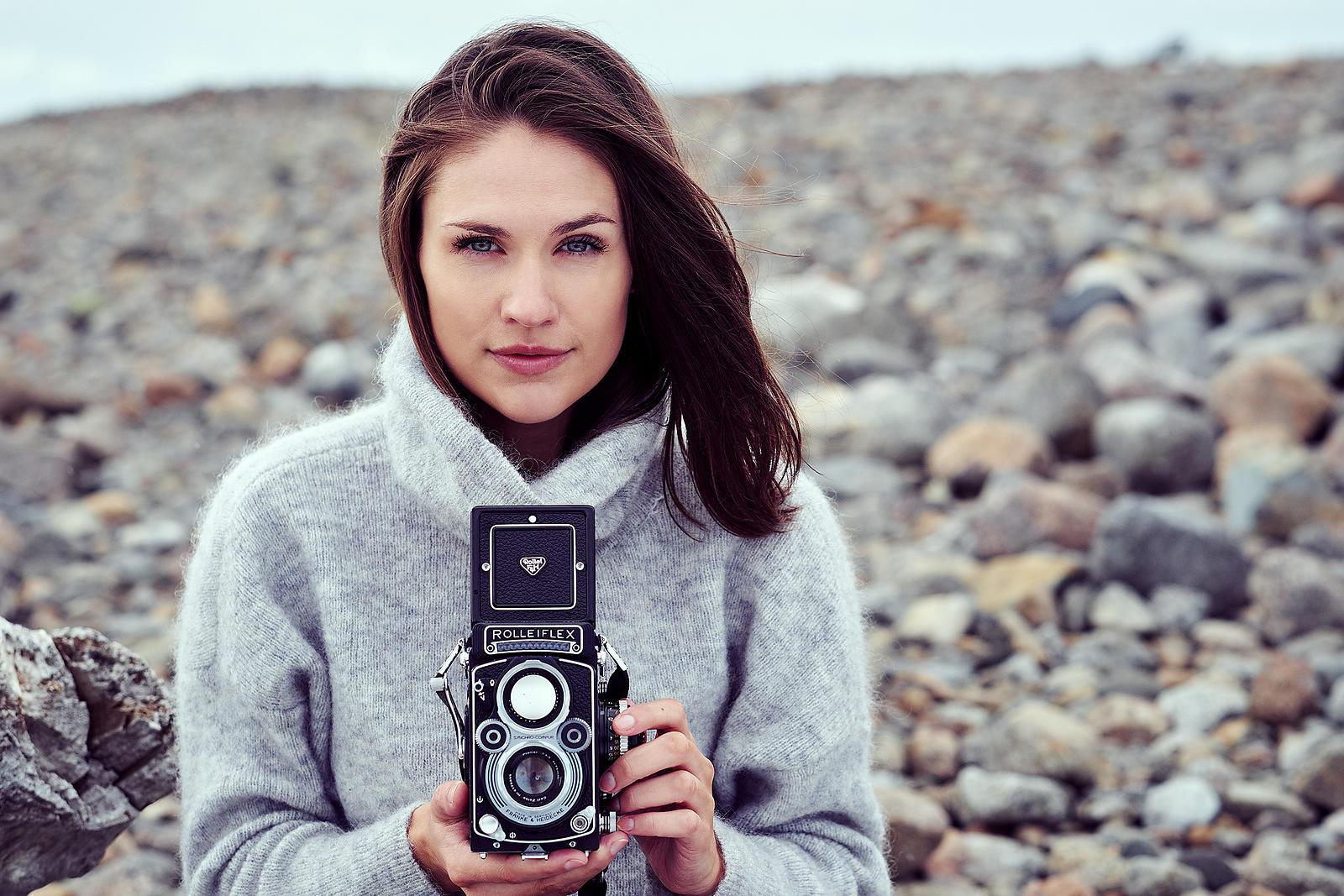 Photographer Eivind Rohne Lifestyle