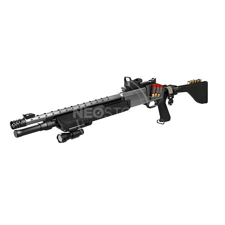 Tactical_Shotgun_-_12