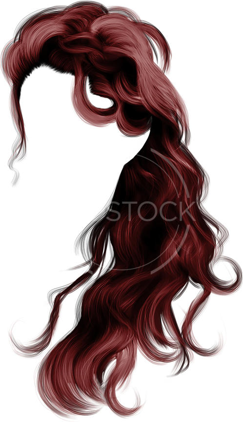 wistful-digital-hair-neostock-9