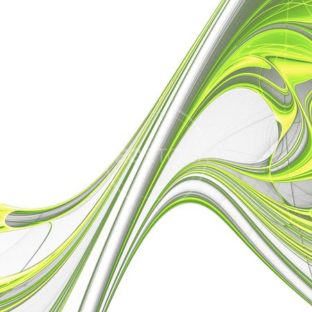 abstract-lines-png-neostock-1