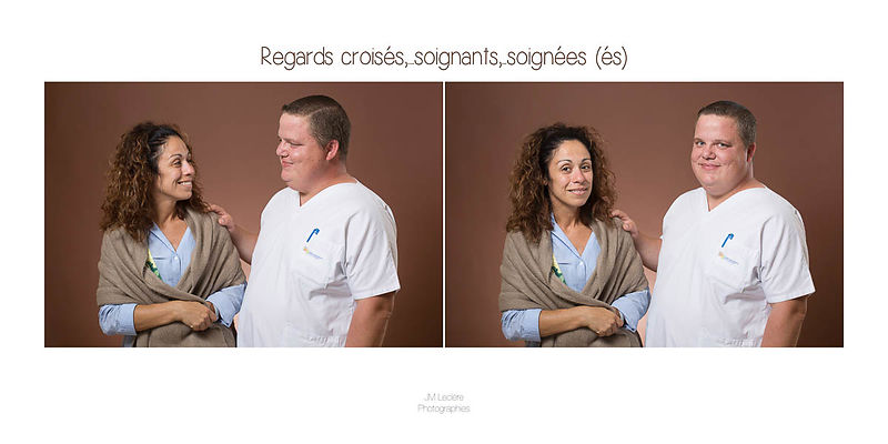 Regards-croisés-II-19_w