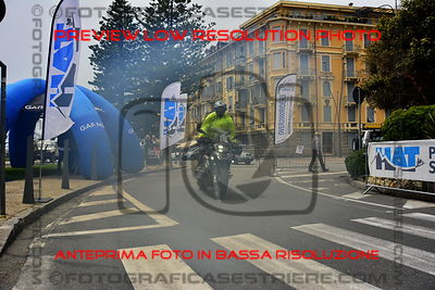 FinishSanremo_00020