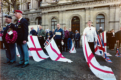 00111202-11 National Front March
