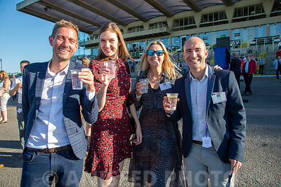 Aniseed_Photo_-_EN_Raceday_2019-214