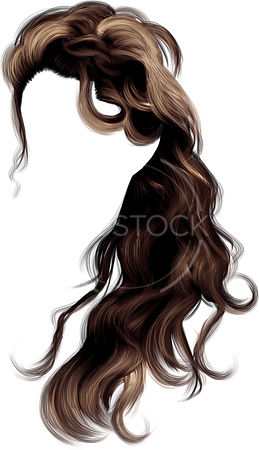 wistful-digital-hair-neostock-3