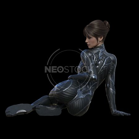 cg-body-pack-female-exo-suit-neostock-20