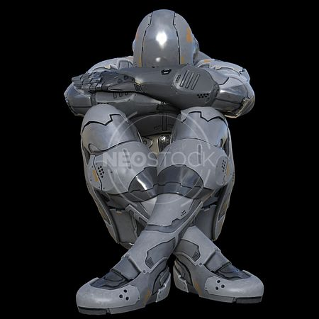 cg-body-pack-male-cyborg-neostock-35