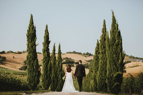 061-aaron-sarah-destination-wedding-le-marche