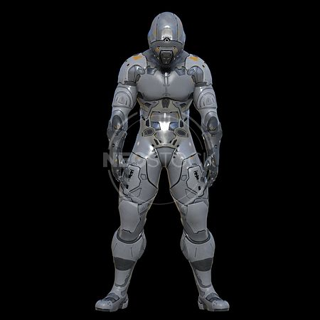 cg-body-pack-male-cyborg-neostock-19