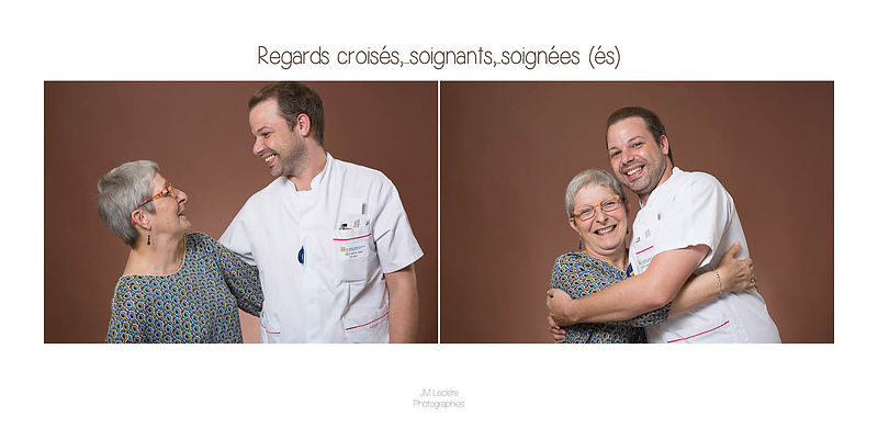 Regards-croisés-II-06_w