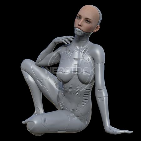 cg-body-pack-female-cyborg-neostock-15