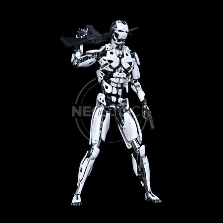 cg-body-pack-male-android-neostock-13